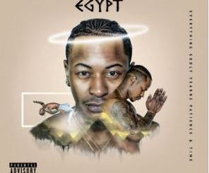 Download Priddy Ugly – E.G.Y.P.T