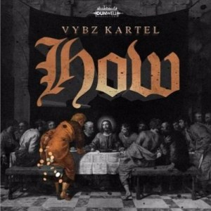 Download Vybz Kartel – How