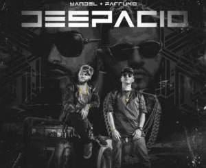 Download Yandel & Farruko – Despacio