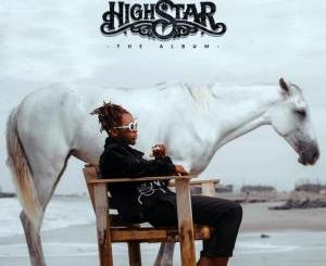 Download Yung6ix – High Star album
