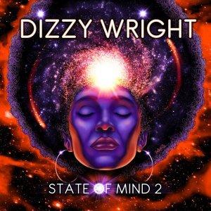 DownloadDizzy Wright – State Of Mind 2 album