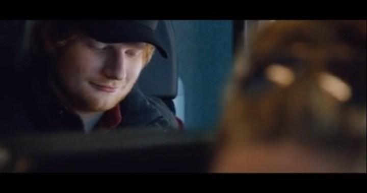 Ed Sheeran – Perfect (Official Video)