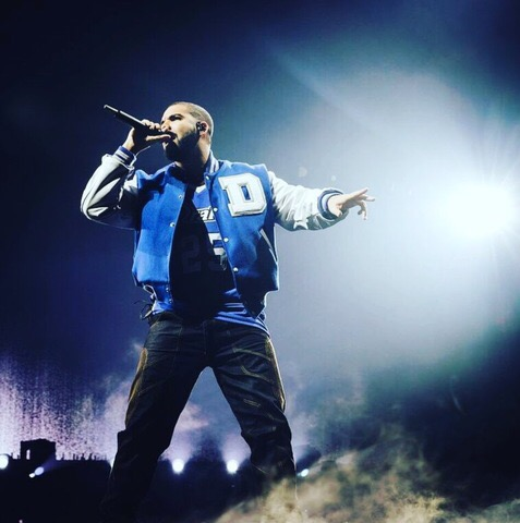 Drake Calls For Meek Mill's At Show In Australia