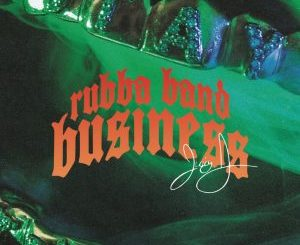 Download Juicy J Rubba Band Businessalbum