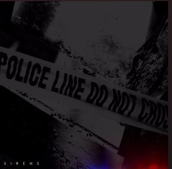 Download Chris Brown - Sirens