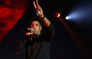 Jay Z – Marcy Me (Video)