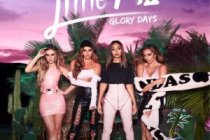 Download Little Mix – Is Your Love Enough
