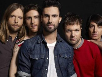 Download Maroon 5 – Wait song