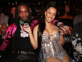 Download Offset - My Baby