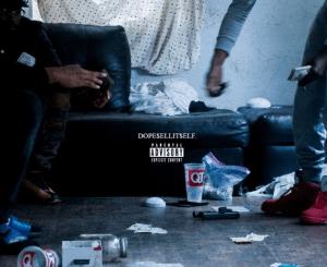 Download RaRa – Dope Sell Itself album