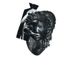 Download Salomon Faye – King Salomon album