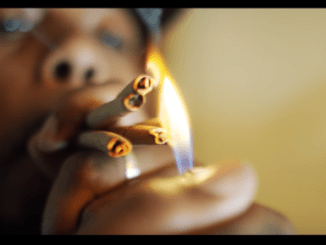 "B.o.B ft. Young Dro & London Jae - ""Tweakin"" (Music Video)"