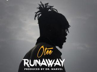 Download Otee - Runaway