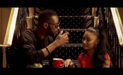 9ice – Love You Like Kilode (Official Video)