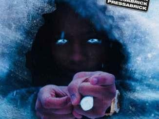 Download Pressa – Press a Brick album