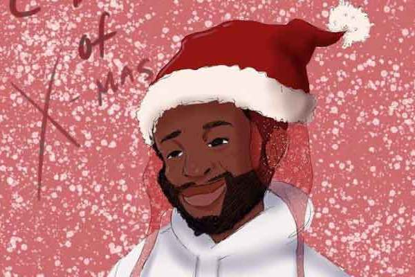 Download Asap Twelvyy – 12 Days Of X-Mas