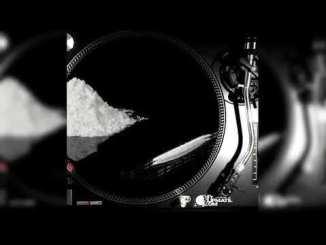 Download CeeLo Green – Brick Road (Cookin Up)
