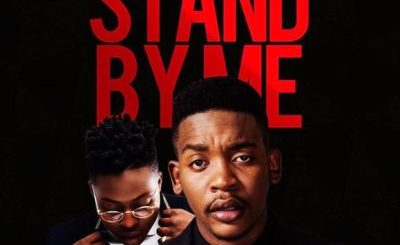 Download Du Boiz ft. Reekado Banks – Stand By Me