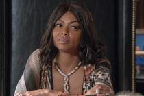 "Download Video: Empire Season 4 Episode 9 (S04E09) - ""Slave to Memory"""