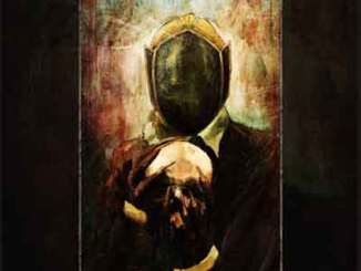 Download Ghostface Killah & Apollo Brown – Rise of the Black Suits