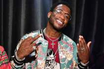 Download Gucci Mane - El Gato The Human Glacier