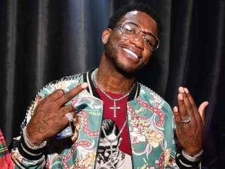 Download Gucci Mane - El Gato The Human Glacier