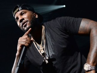Download Jeezy ft Kodak black and YG – Pressure