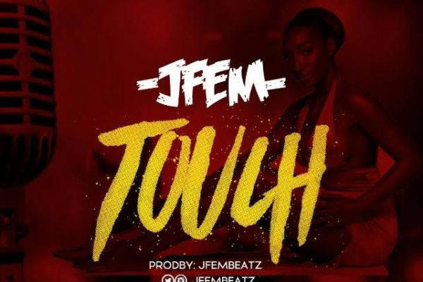 Download Jfem – Touch