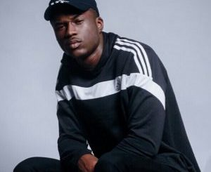 Download Joey B ft. King Promise – Sweetie Pie