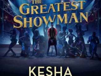 Download Kesha – This Is Me