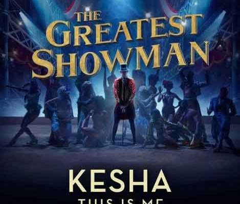 Download Kesha – This Is Me