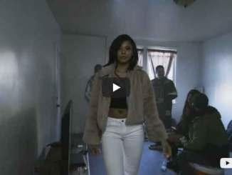 Watch Lightshow & YFN Lucci - No Info (Video)