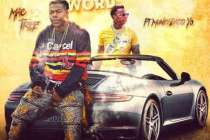 Download Mac Tree ft. MoneyBagg Yo – Say The Word