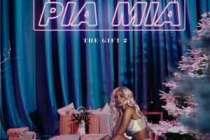 Download Pia Mia – The Gift 2 (EP)