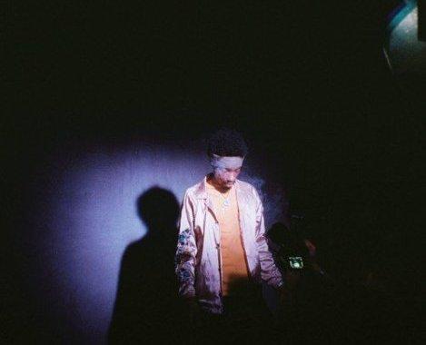 Sonny Digital – Exclusive