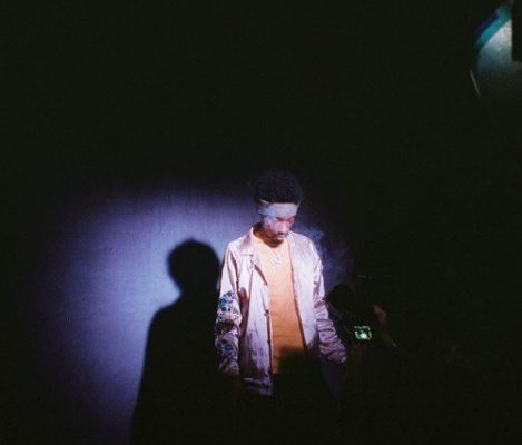 Sonny_Digital_-_Exclusive-2