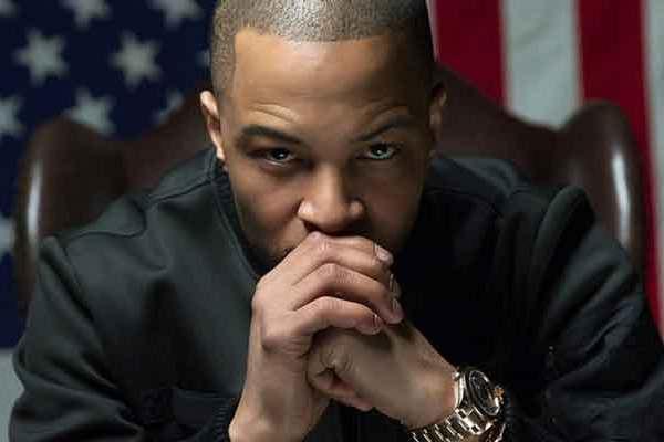 T.I. Still Supports Keaton Jones After Racism Flap