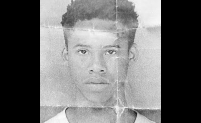 Download Tay-K Ft. 21 Savage & Young Nudy – The Race (Remix)