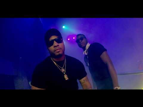 DJ Kaywise x B-Red – Juju (Video)