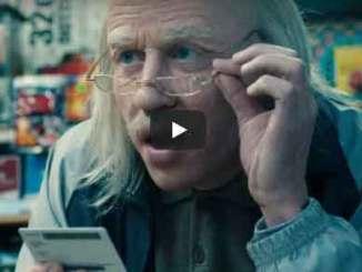 Watch Macklemore Ft. Dave B & Travis Thompson – Corner Store (Video)