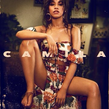 Camila Cabello - Real Friends mp3 download