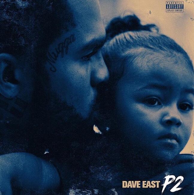Dave East - Paranoia 2 Album download