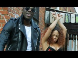 Video; Kelvin BOJ Ft. Bracket & Dammy Krane – Wyne For Me
