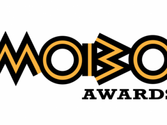 Mobo Awards 2017 Full Winners List
