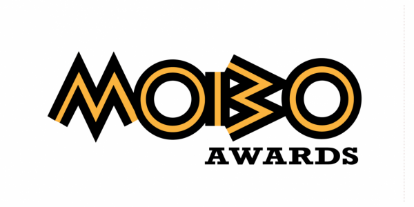 Mobo Awards 2017 Full Winners List