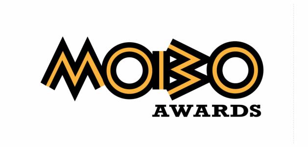 Mobo Awards 2017; Full Winners List