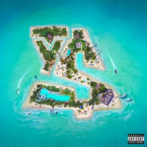 Download Ty Dolla Sign Ft Pharrell Williams & Wiz Khalifa – Stare
