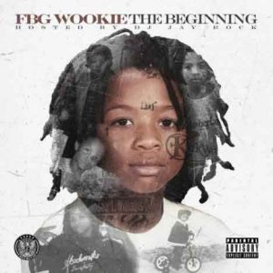 """Download FBG Wookie ft. Future - """"All My Dogs Kings"""""""