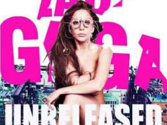 Download Lady Gaga – New York