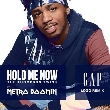 Metro Boomin - Hold Me Now (Remix)